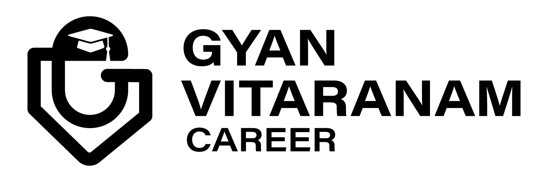 Gyan Vitaranam Career
